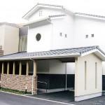 shikinosato01