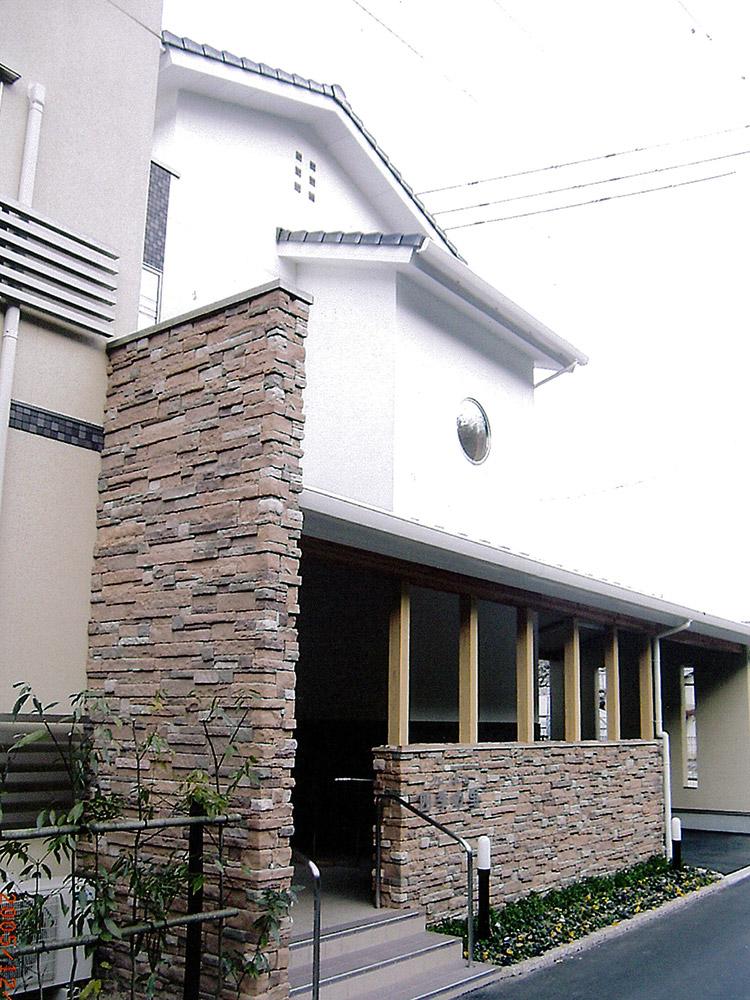 shikinosato03